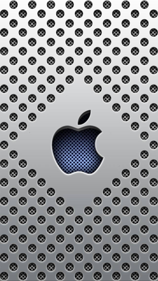 wallpaper iPhone Wallpaper 19