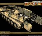 Combat Mission : Shock Force