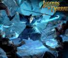 Legends of Norrath : Forsworn