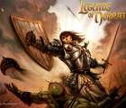 Legends of Norrath : Travelers