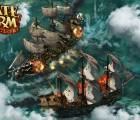 Pirate Storm : Death or Glory