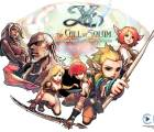 Ys Online : The Call of Solum