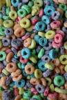 wallpaper iPhone Froot Loops