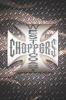 wallpaper iPhone West Coast Choppers
