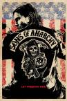 wallpaper iPhone Sons Of Anarchy