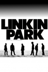 wallpaper iPhone Linkin Park