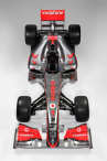 wallpaper iPhone McLaren MP4-24
