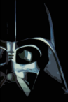 wallpaper iPhone Darth Vader