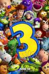 wallpaper iPhone Toy Story 3