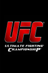 wallpaper iPhone UFC