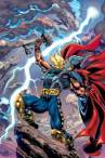 wallpaper iPhone Thor