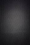 wallpaper iPhone Hex Grille