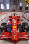 wallpaper iPhone Ferrari F2008