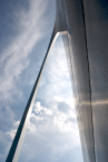 wallpaper iPhone Gateway Arch
