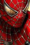 wallpaper iPhone Spider Man 5 12