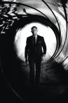 wallpaper iPhone Wallpaper 4 James Bond 19