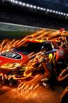 wallpaper iPhone Jeff Gordon