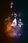 wallpaper iPhone Coldplay