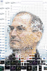 wallpaper iPhone Steve Jobs