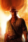 wallpaper iPhone Wallpaper 9 Indiana Jones 24